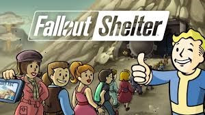 Fallout Shelter PC Game Download