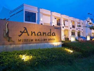 http://www.agoda.com/th-th/ananda-museum-gallery-hotel/hotel/sukhothai-th.html?cid=1732276