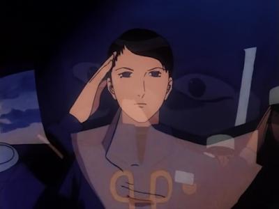 Turn A Gundam Episode 29 Subtitle Indonesia