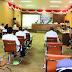 Kinerja Penanganan Stunting Kabupaten Bima Dinilai Tim Provinsi