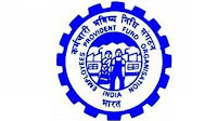 Employees' Provident Fund Organisation (EPFO)