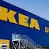 «Στρατόπεδο συγκέντρωσης ΙΚΕΑ- Μπουχενβαλτ» - Ακυρώθηκε καμπάνια της εταιρίας επειδή χρησιμοποιούσε συνθήματα των ναζί