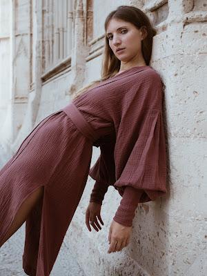 moda ibiza