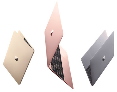 Apple MacBook Hikes Price in India