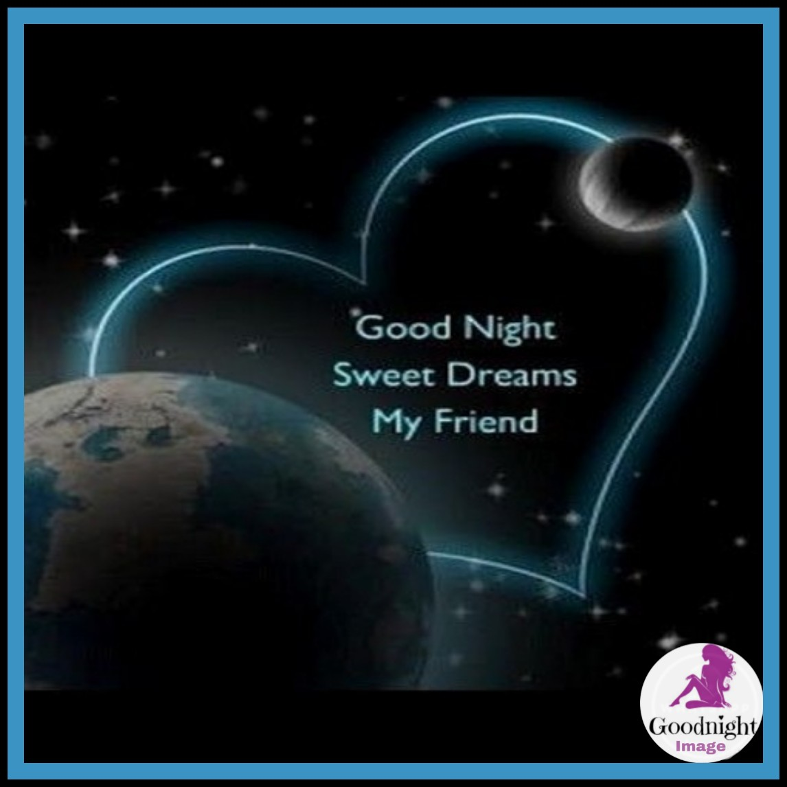 Good Night%2BImage 6