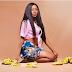 Lady Jay Dee - Nuru ya kweli | Mp3 Download