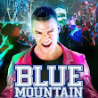 Blue Mountain State: The Rise of Thadland (2016) - GG Movies