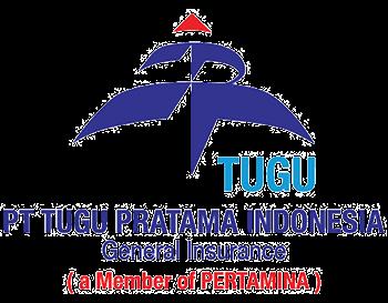 Tugu Pratama Indonesia