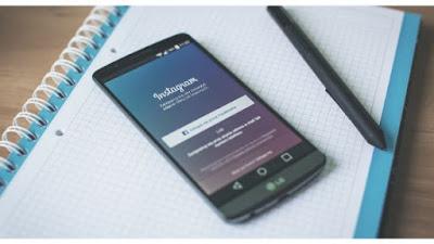 jasa admin instagram murah