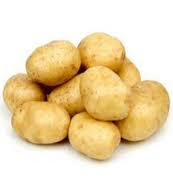 benefits of potatoes (aalu) in urdu