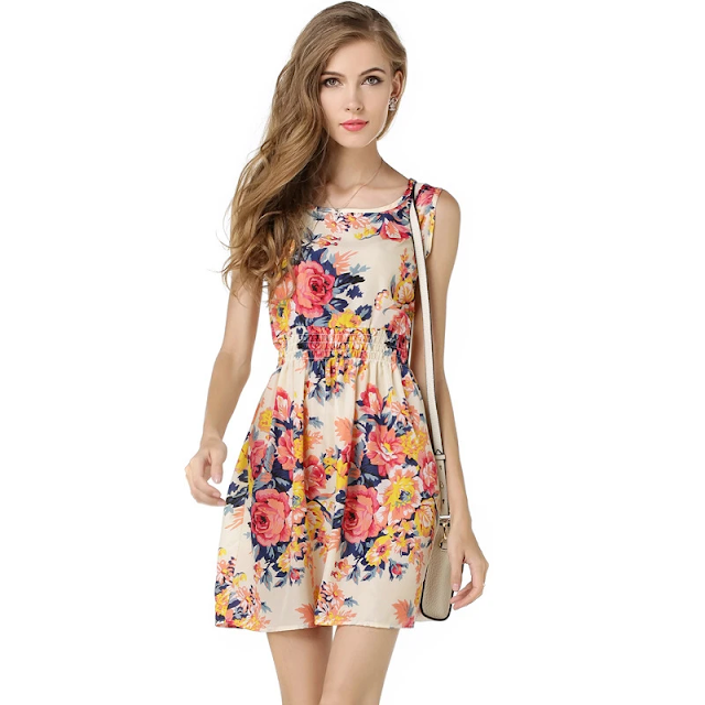 https://www.kis.net/collections/mini-dresses/products/vest-printed-skirt-sleeveless-floral-chiffon-dress