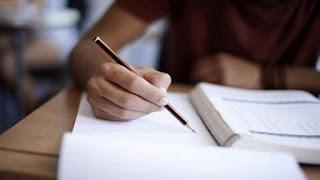 education-privatisation