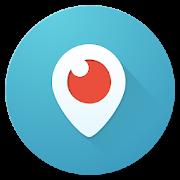 تطبيق Periscope