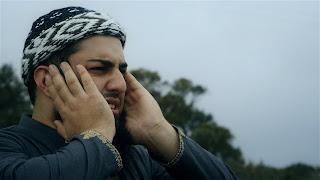 Tahukah? Di Lebanon Adzan Berkumandang Dua Kali Lantaran Tata Cara Syiah Berbeda dengan Sunni