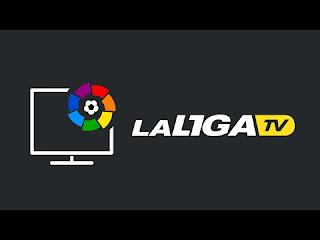 biss key LaLiga TV 10°E/100.5°E 24-07-2018