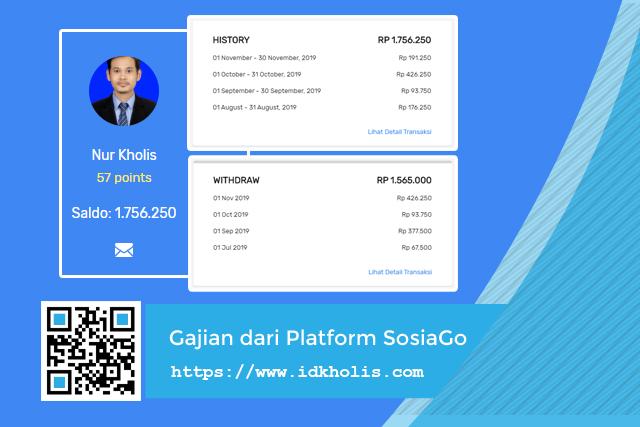 Cara_Mendapatkan_Uang_Rp_1_Juta_Dari_Platform_SosiaGo