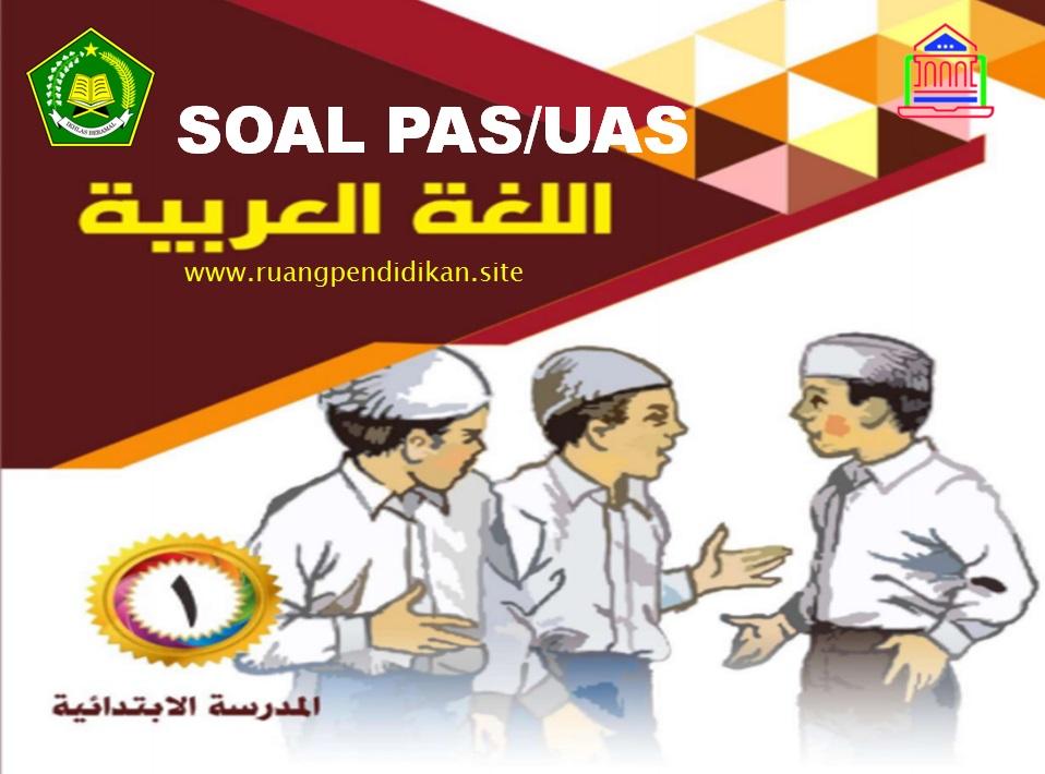 https://lisstutorial.blogspot.com/2020/07/download-bahasa-arab-kelas-1-sd-mi-kurikulum-2013-edisi-revisi-2019.html