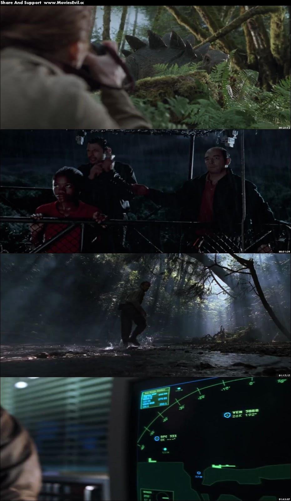 Jurassic Park II The Lost World 1997  full movie dopwnload,Jurassic Park II The Lost World 1997 hindi dubbed download,Jurassic Park II The Lost World 1997 300 mb download