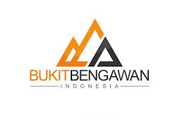 Lowongan Kerja Padang PT. Bukit Bengawan Indonesia Agustus 2020