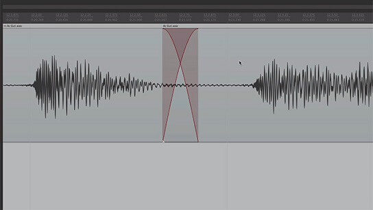 top-sound-editing-software