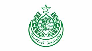 Sindh Information Department Jobs 2021