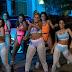 """[News]Em comemoração aos 18 anos, MC Loma e as Gêmeas Lacração lançam clipe ousado de """"Bate Com Vontade"""""""