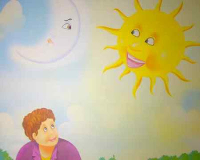 Hindi Short Stories with Pictures for Kids