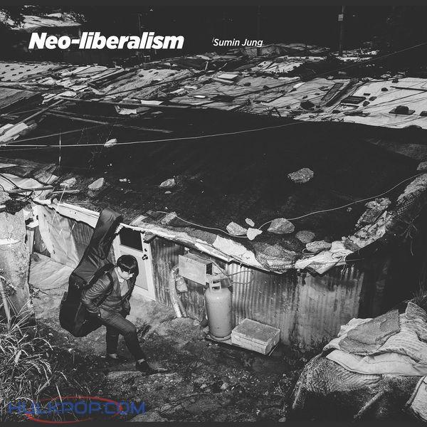SuMin Jung – Neoliberalism