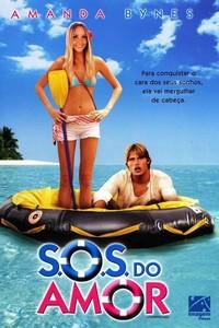 S.O.S. do Amor (2005) Dublado 360p