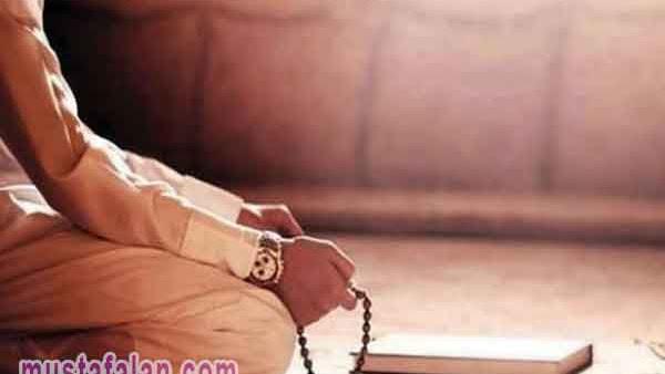 Bacaan Doa Sebelum Sholat Subuh, Wirid, Dzikir