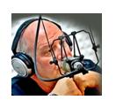 Carlos Valverde Radio