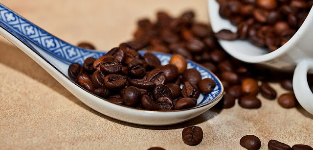 Robusta Coffee