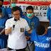 Pelaku Perampokan Spesialis Mini Market Diringkus Pooda Jateng