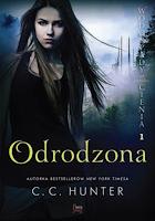 http://ksiazkomania-recenzje.blogspot.com/2015/10/odrodzona-c-c-hunter.html