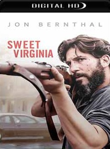 Doce Virginia 2018 Torrent – BluRay 720p e 1080p Dublado / Dual Áudio