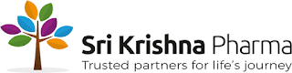 Sri Krishna Pharmaceuticals walk-in interview for Production department on 7th March, 2020