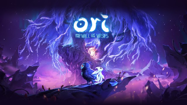 ORI AND THE WILL OF THE WISPS: Official Game Direct Free Download