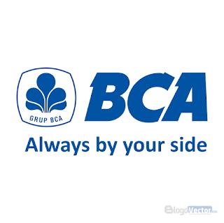 Bank BCA Logo vector (.cdr)