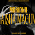 AUDIO l Mariana (Queen of Singeli) - Maisha Magumu l Download