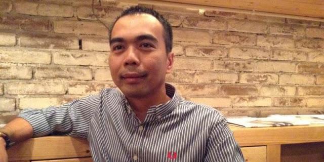 Soroti TKA China, Pagi Ini KAMI Dijadwalkan Sampaikan Temuan Ke DPR