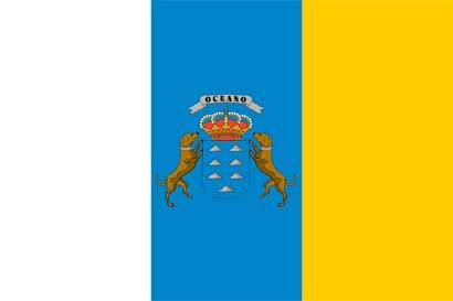 Calendario Laboral 2020 Canarias.Staj Canarias El Gobierno Aprueba El Calendario Laboral 2020 Y Abre