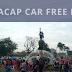 Cilacap Car Free Day : Jalan-jalan di Cilacap Rasa Jogja