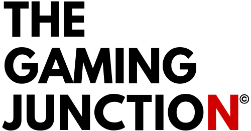 The Gaming Junction