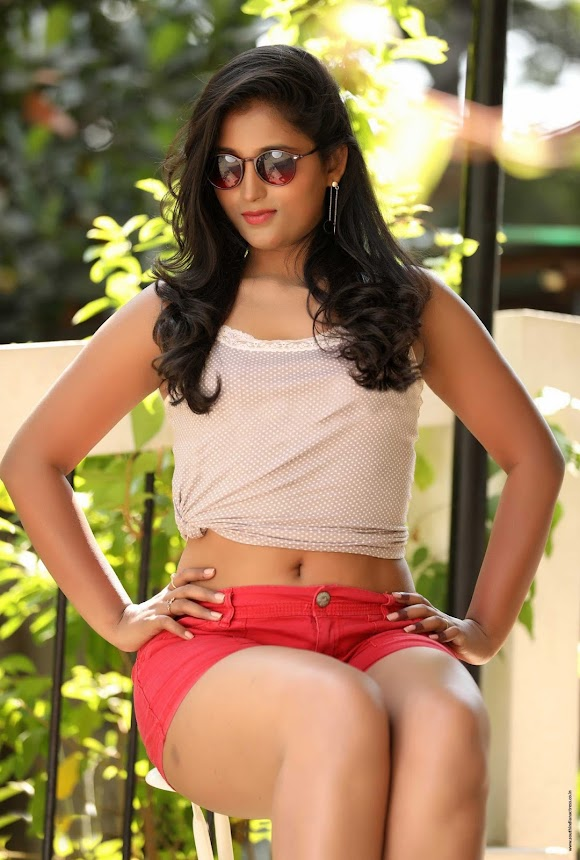 New South Indian Sexy Film