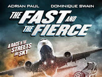 Download Film The Fast and the Fierce (2017) HDrip 720p Sub Indo