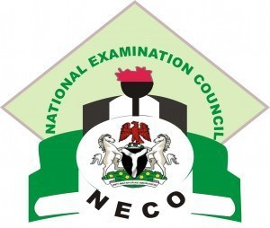 NECO 2018 Government Questions & Answerz Expo (June/July) Runz