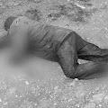 Kelompok Separatis Bersenjata Papua Kembali Membunuh Warga Sipil
