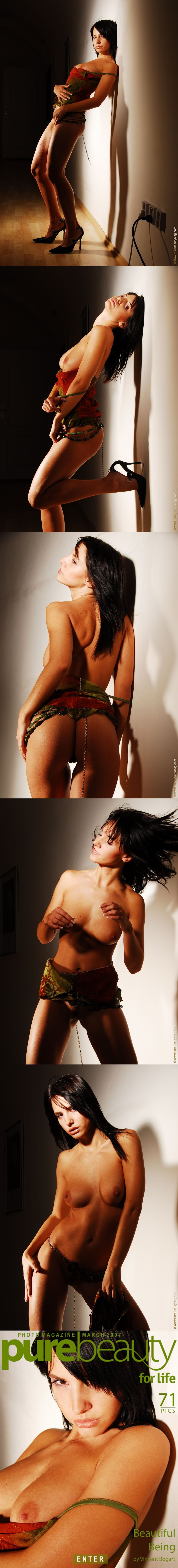 PureBeautyMag PBM  - 2007-03-19 - #s335188 - Vany - Take me higher - 3008pxReal Street Angels
