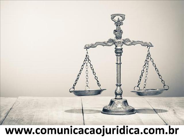 Souza Cruz: Assistente operacional demitida grávida receberá indenização por danos morais de R$ 10 mil