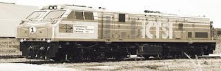 logistics-train